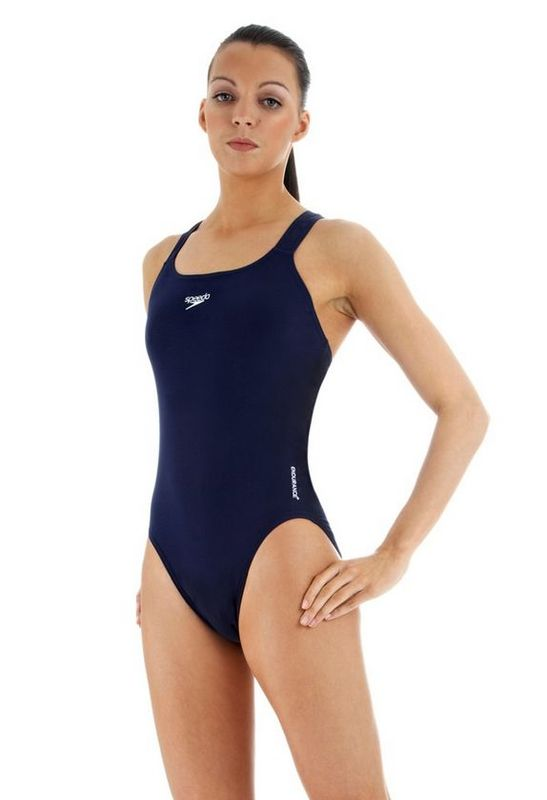 4af5c8b1d Dámske plavky Speedo Endurance Medalist 8-007267780