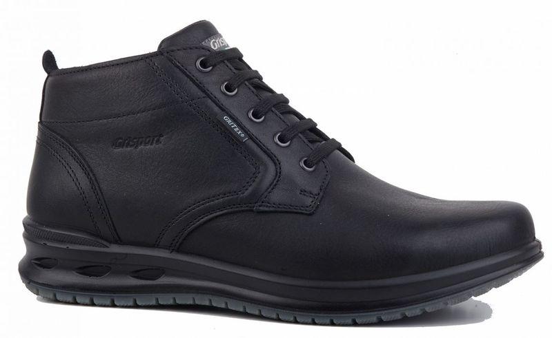 Topánky Grisport Luca 60 42