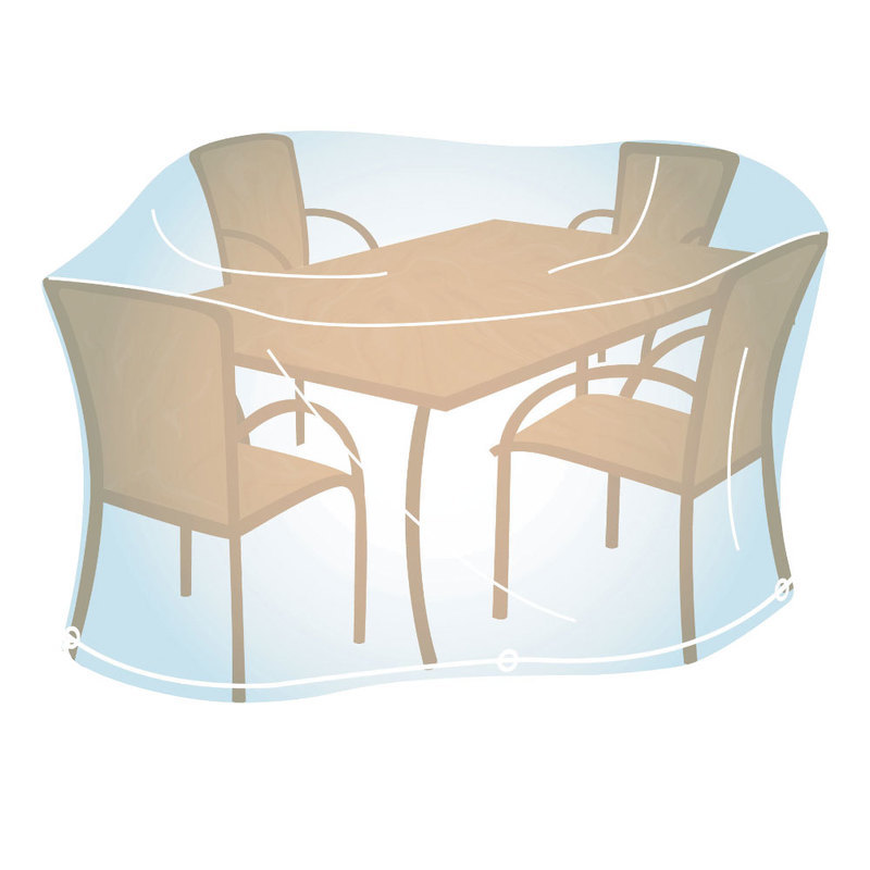 Ochranný obal na nábytok Campingaz Rectangular M
