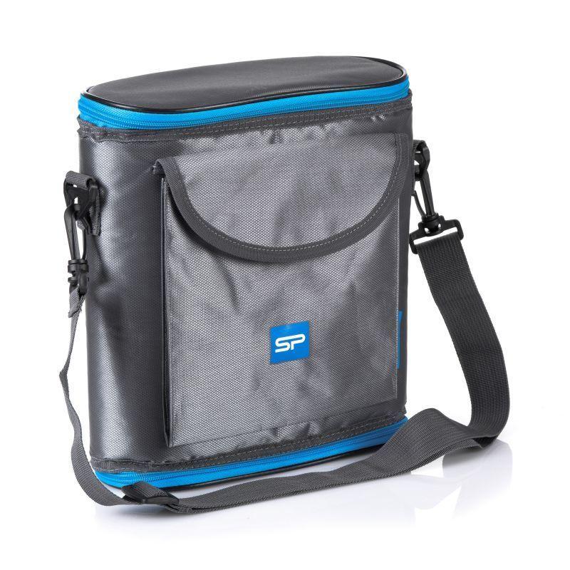 Termo taška Spokey IceCube 1 s vstavanou chladiace vložkou