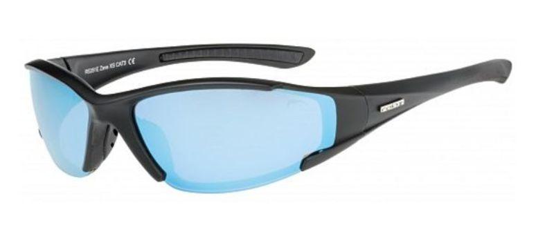 Športové slnečné okuliare Relax Zave XS R5281E