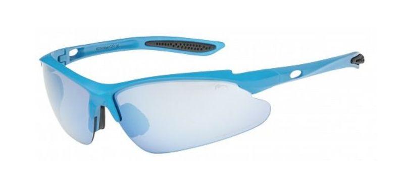 Športové slnečné okuliare RELAX Mosera R5314H