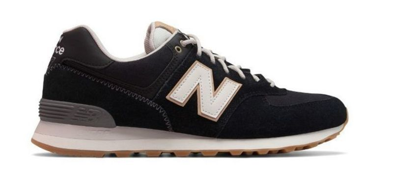 Pánske topánky New Balance ML574OUA 10 UK