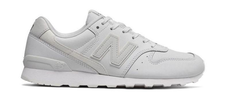 Dámske topánky New Balance WR996SRW 8 UK