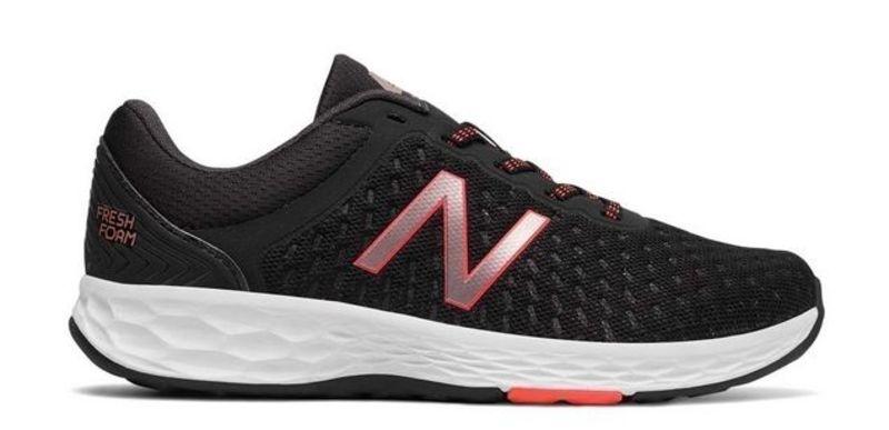 Dámske bežecké topánky New Balance WKAYMLB1 7 UK