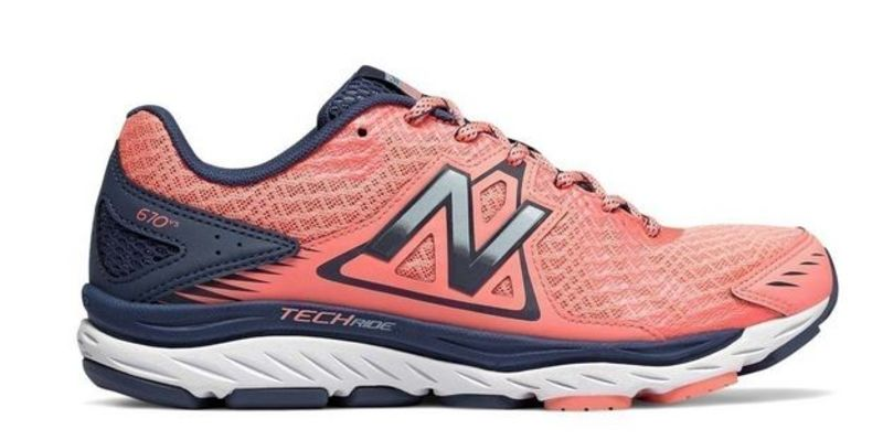 Dámske bežecké topánky New Balance W670CB5 3 UK f1805769ffe