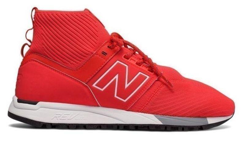 Pánske topánky New Balance MRL247OE 3,5 UK