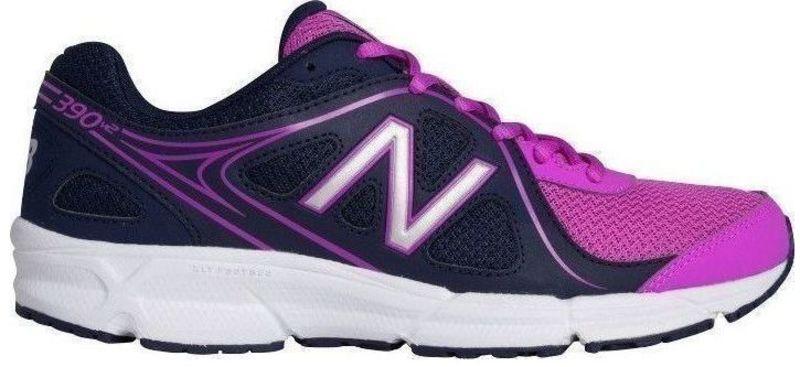 Dámske bežecké topánky New Balance W390PP2 8 UK