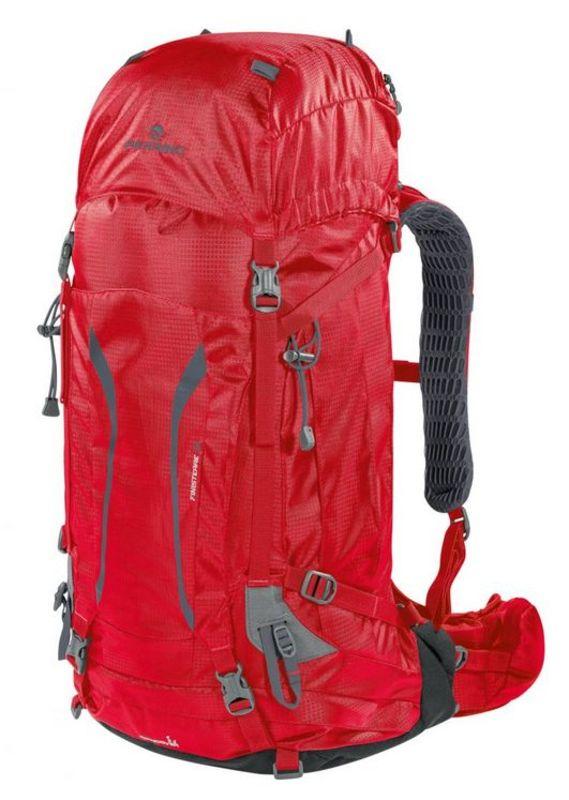 31999a4af5d Turistický batoh Ferrino Finisterre 38 75734FRR red