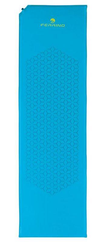 Karimatka Ferrino BLUENITE 2,5 78203FBB blue