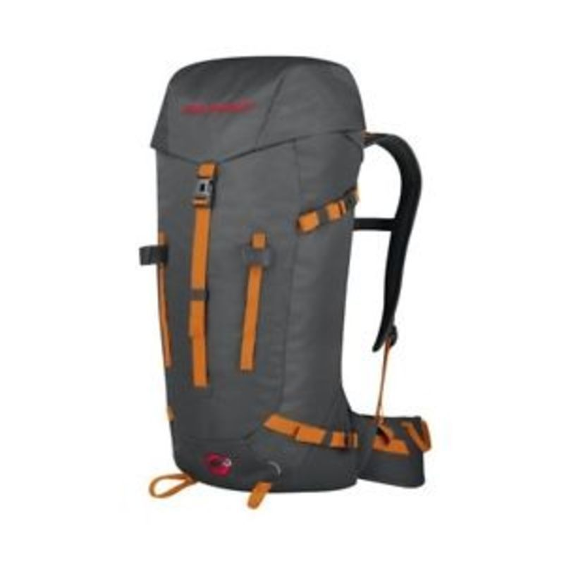 Batoh MAMMUT Trion Tour 35 l smoke