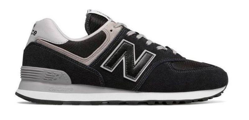 Pánske topánky New Balance ML574EGK 12 UK