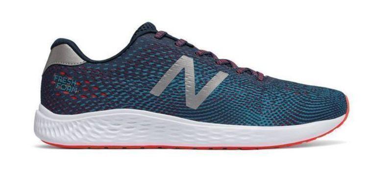 Pánske topánky New Balance MARNXLF1 12 UK