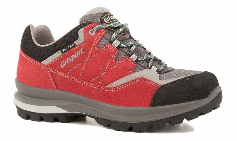 Topánky Grisport Marmora 31