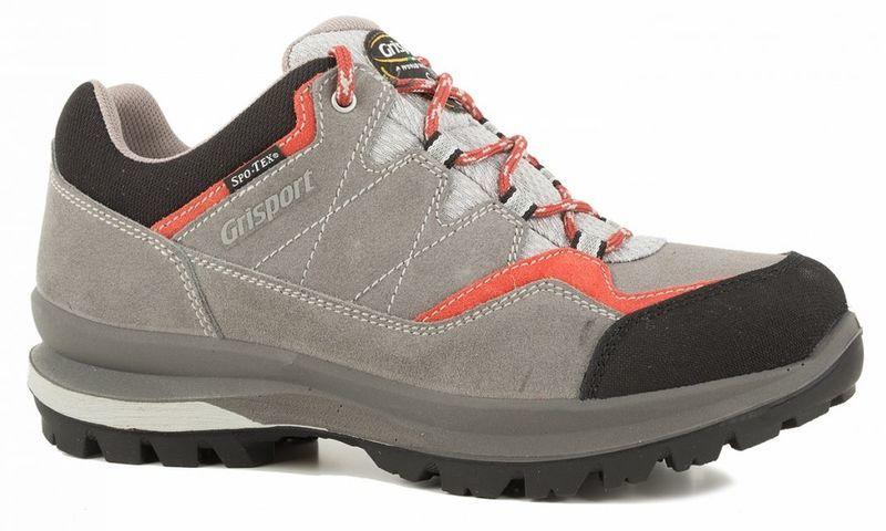 Topánky Grisport Marmora 20