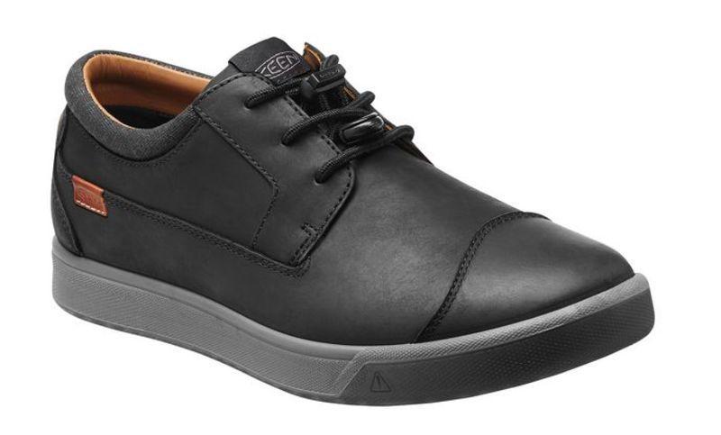 2825483ab10c Pánske topánky Keen Glenhaven M