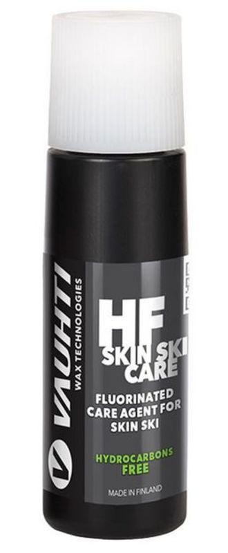 čistič lyžiarskych pásov Vauhti HF Skin Ski Care