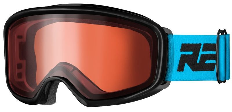 1f0585903 Detské lyžiarske okuliare Relax Arch HTG54A