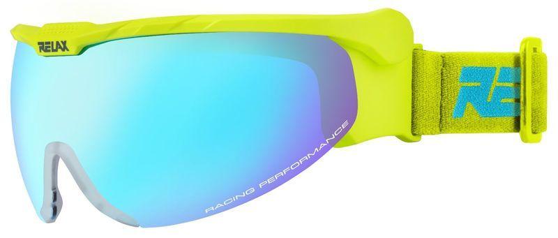 Lyžiarske okuliare Relax Nordic HTG27B 35d40900988