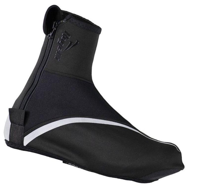 d5c465761275 Návleky na topánky Rogelli Guard