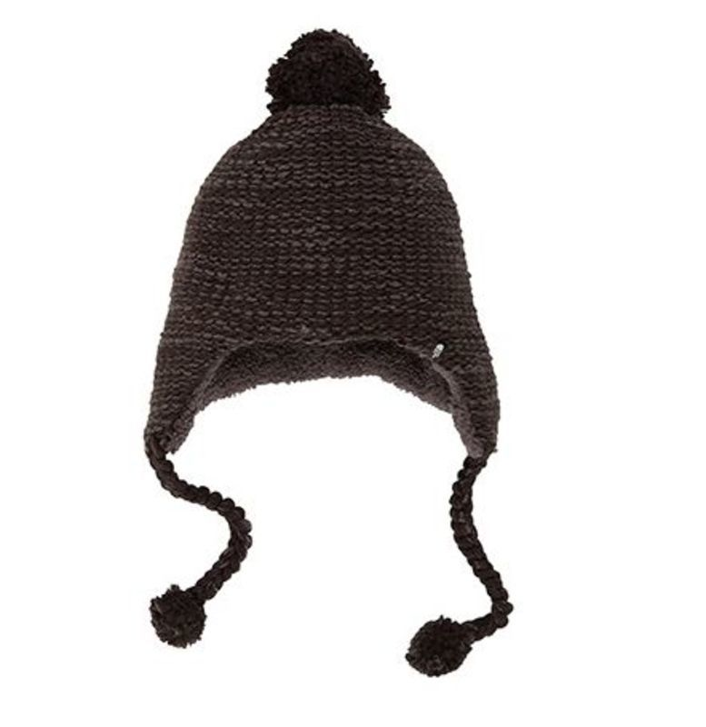 bc035997c Čiapky The North Face W FUZZY EARFLAP T0APDBKT0