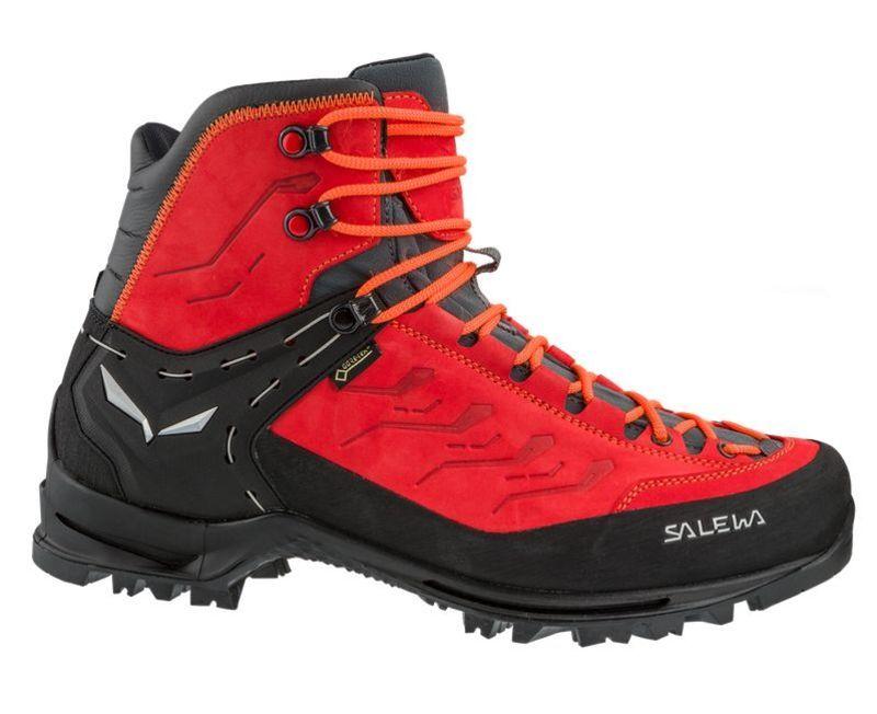 Topánky Salewa MS Rapace GTX 61332-1581