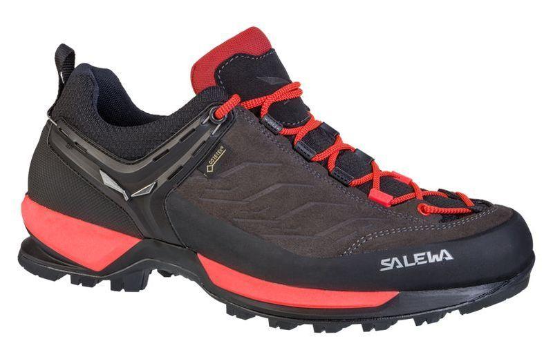 Topánky Salewa WS MTN Trainer GTX 63468-0981