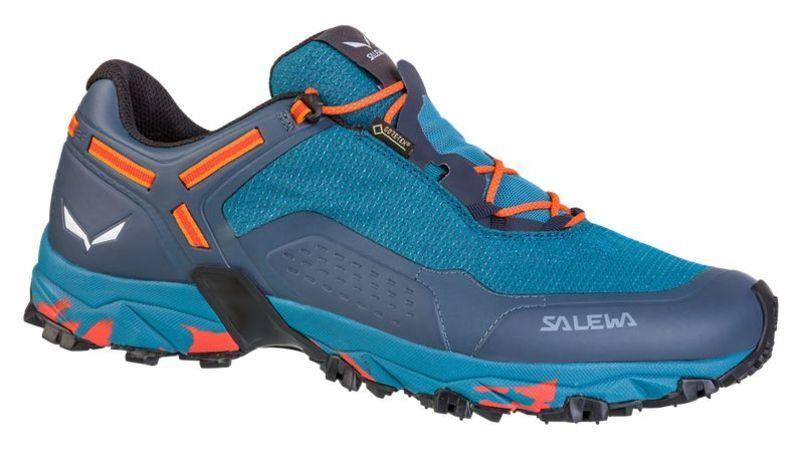 Topánky Salewa MS Speed Poraziť GTX 61338-3984