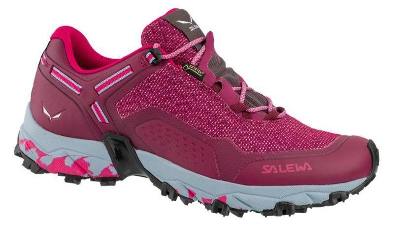 Topánky Salewa WS Speed Poraziť GTX 61339-6896