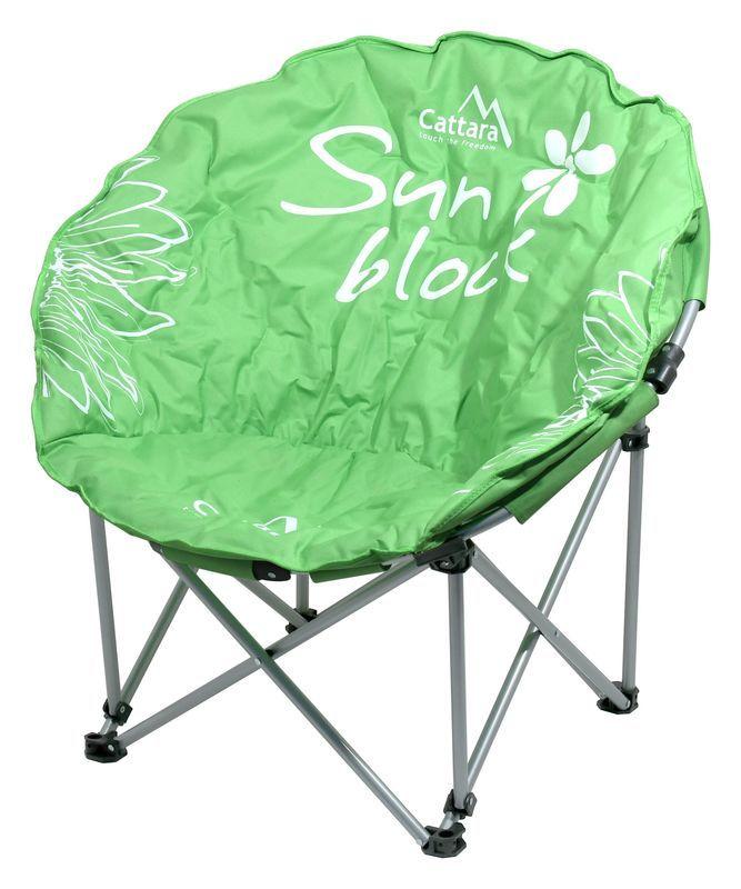 39f1bc780fb1b Skladaci camping stolicky nosnost 120 kg | Stojizato.sme.sk