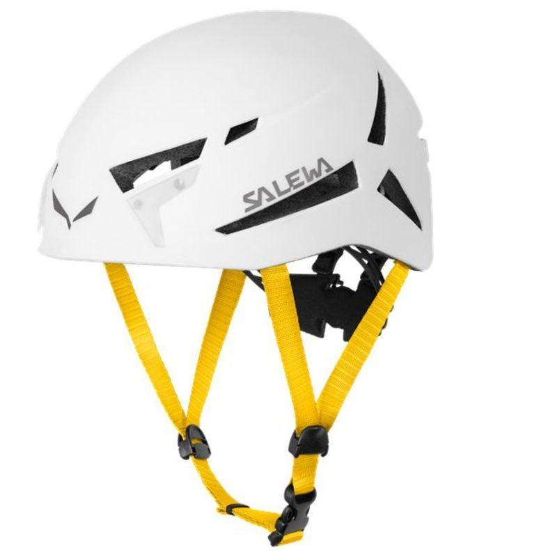 Horolezecké prilby šport shop 4d471b44529