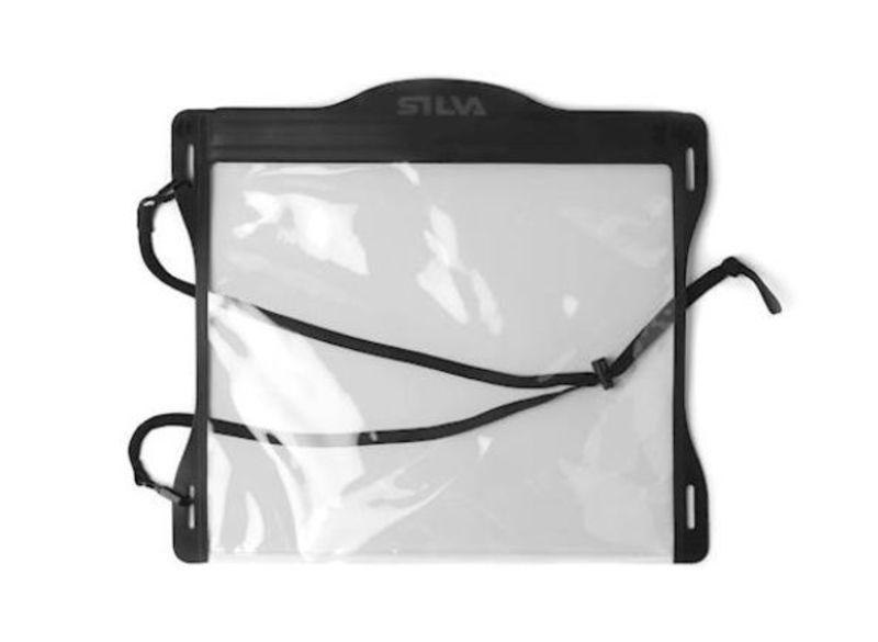 Obal Silva Carry Dry Case L 37679