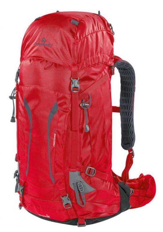 Turistický batoh Ferrino Finisterre 38 NEW red 75734HRR