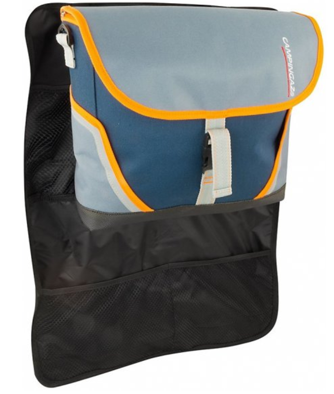 Taška do auta Campingaz Tropic Car Seat Coolbag