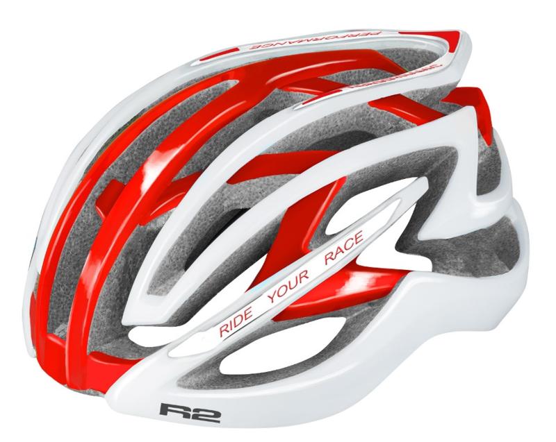 Detská cyklistická helma R2 EVOLUTION ATH12B