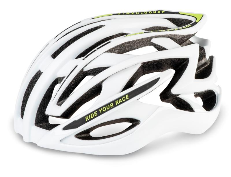 Detská cyklistická helma R2 EVOLUTION ATH12F