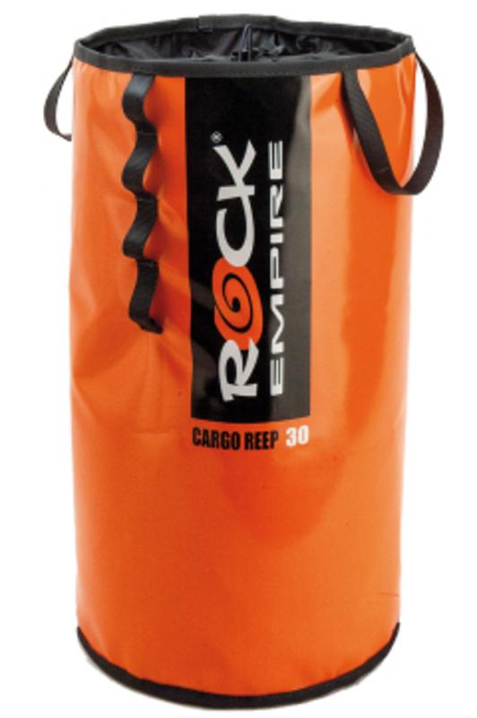 Vak Rock Empire Cargo Reep 10l