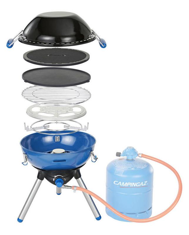 Campingaz párty Party Grill® 400 stove