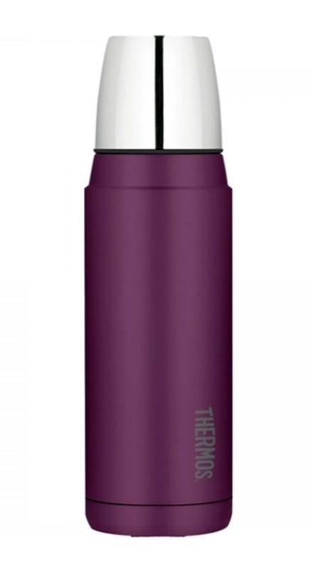 Termoska na nápoje Thermos Style purpurová 170042