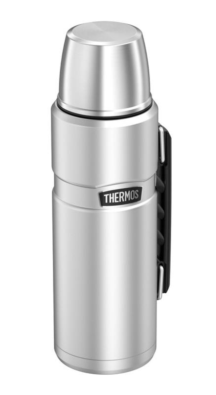Termoska na nápoje Thermos Style nerez 170060