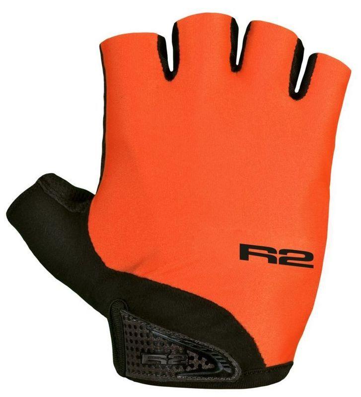 Cyklistické rukavice R2 Riley ATR04C L