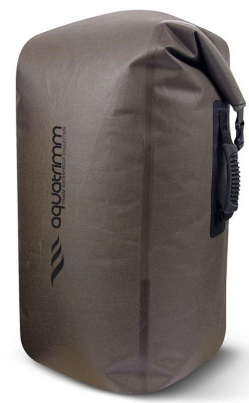 Vodotesný batoh / taška Trimm MARINER, 110 l