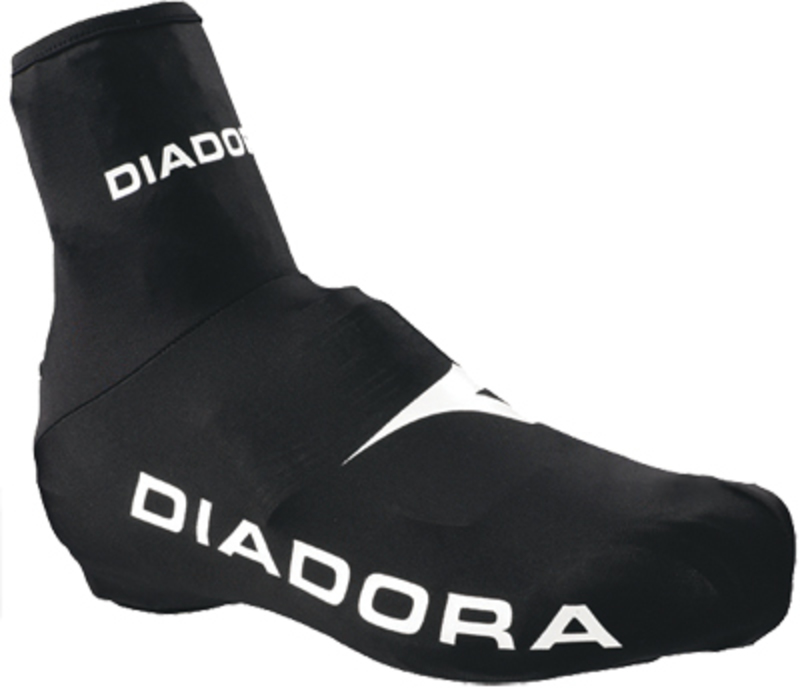 Návleky Diadora Chrono shoe cover 153035-80013