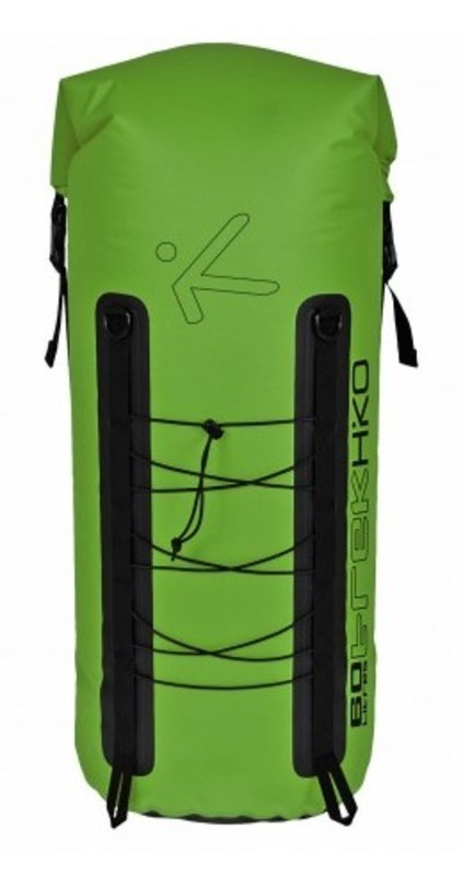 Batoh Hiko šport Trek backpack 80 L 82900