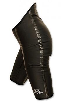 Neoprénové šortky Hiko sport Lars Plus 30200