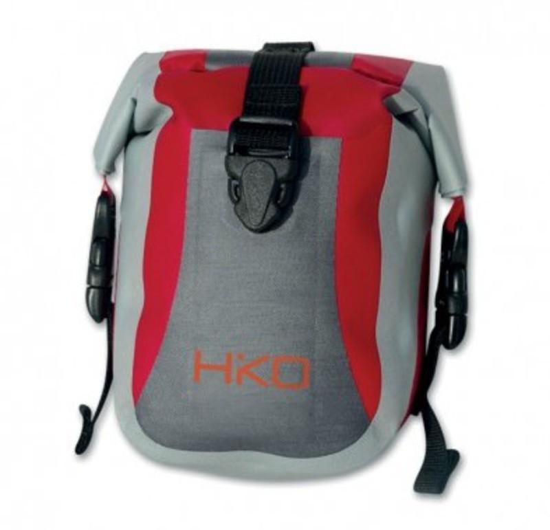 Vodotesné puzdro na fotoaparát Hiko šport 80400