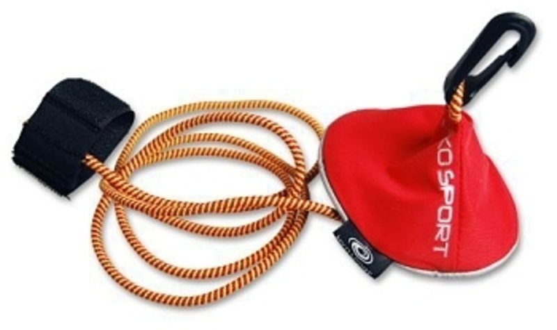 Leash Flexi + Hiko sport 70500