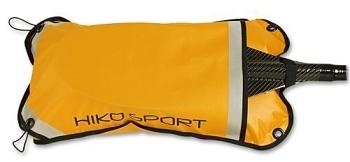 Nafukovací vak na Seakajak pádlo Hiko sport 89100