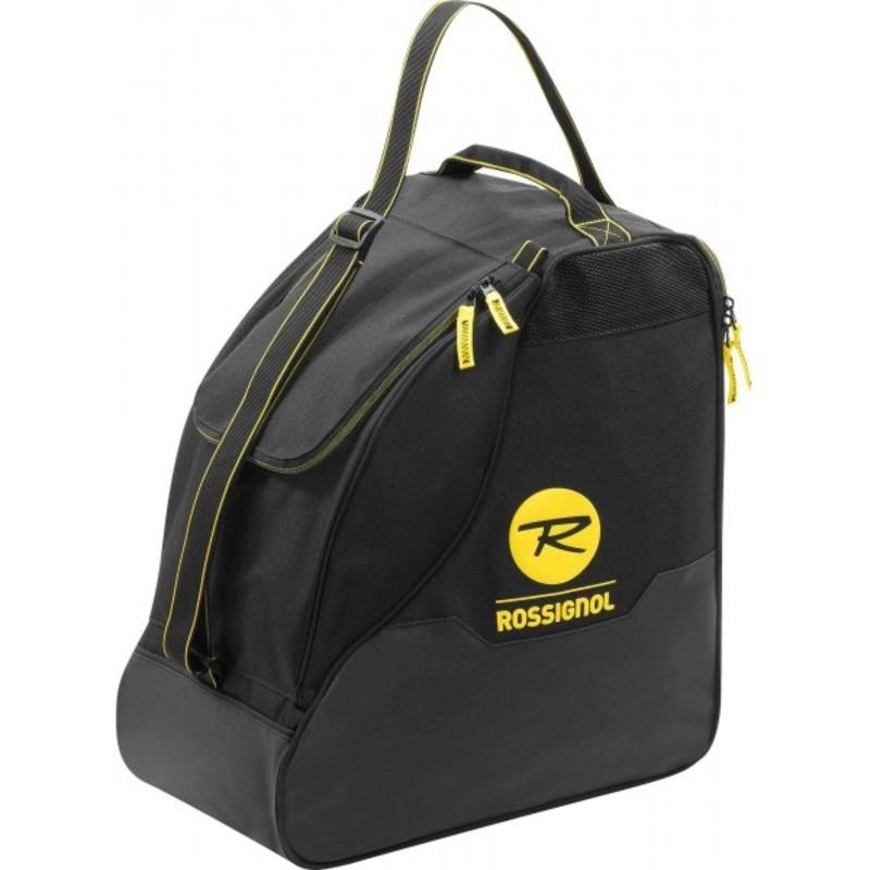 Vak na topánky Rossignol Soul Boot Bag RKGB302
