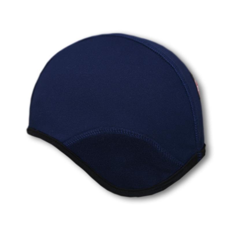 Čiapky Kama pod helmu AW20 - Soft Shell